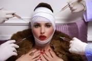 Пластическая хирургия по-украински: что в тренде?