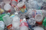 Бисфенол А – опасность исходящая от пластиковой тары