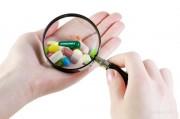 «Убойная диета» или как мошенники украинцев от лишнего веса «лечили»