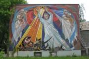Медицинская наука Украины: в спасении отказано!