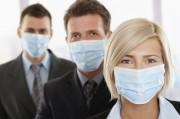 В ожидании эпидемсезона: бдительность превыше всего!