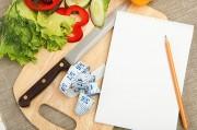 Подсчет калорий превратился в манию 21 века