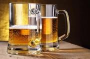 На радость любителям пива эксперты выявили полезные свойства напитка