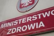 Польский Минздрав положил глаз на украинских врачей