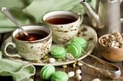 Чай всему голова: благородный напиток признан суперпродуктом