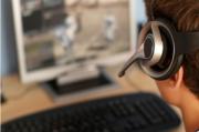 Эксперты реабилитировали видеоигры