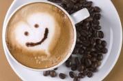 Кофе – лучшее средство для продления жизни!