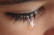 «День плакать, а век радоваться» или как плач настроение поднимает