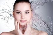 Термальная вода – панацея для кожи