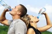 Ученые представили новые сведения о пользе простой воды