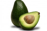 Для контроля аппетита авокадо то, что надо!