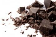 Черный шоколад – лучший друг полезных бактерий