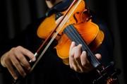 Найти свою ноту или занятия музыкой против деменции