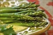 Спаржа – наилучший продукт для здоровья