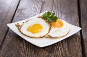 Яйцо диетическое для нрава доброго и альтруистического