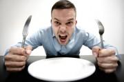 В постоянном чувстве голода виновен ген-мутант