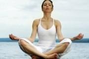 Позитивное мышление способствует крепкому здоровью