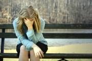 Ученые нашли средство, побеждающее депрессию менее чем за неделю