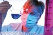 Новые антивирусные препараты подарят шанс больным СПИДом