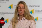 Украина заняла одно из лидерских мест в отрасли превентивной медицины