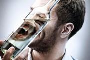 Генетики разобрались как работает алкогольная деменция