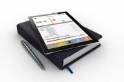 Biocad предлагает: электронный «Дневник пациента» для больных гепатитом С