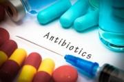 Фармгиганты призвали всерьез заняться ситуацией с антибиотиками