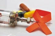 ВИЧ – скрытая угроза для украинцев!