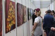 Эмоции от просмотра произведений искусства улучшают качество жизни