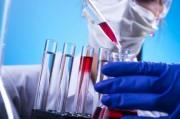 Украинские ученые создали «антарктический» противораковый препарат
