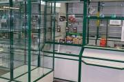 Жизненно важные лекарства исчезают из украинских аптек