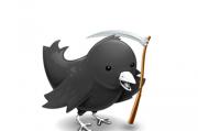 Исследователям удалось «запеленговать» раковые «твиты»