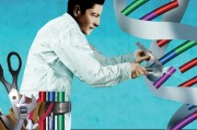 Ученые «перекроили» геном, чтобы исключить проблемы со слухом