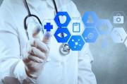 Медицинская реформа в Украине: пан или пропал
