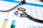 Первичная медицина по-новому: что ждет украинских врачей и их пациентов в 2017?