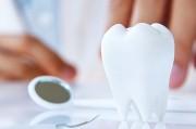 Регенерация зубов или как скоро прозвучит новое слово в стоматологии?