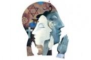 Уровень IQ определяет нужду в религиозности