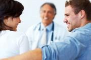 Украина претендует на звание одного из лидеров репродуктивной медицины