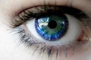 Стволовые клетки и вторая жизнь для глаз