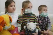 Ростовские медики продолжают бороться с эпидемией менингита