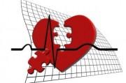 Ученые обучили сердце саморегенерации