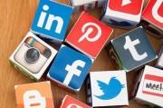 Психологи определили самую вредную соцсеть