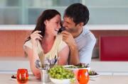 Стабильные длительные отношения - ключ к долголетию