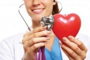 «Сердце подскажет»: ученые продвигают интуитивный метод общения