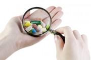 В Украине заработает онлайн-сервис учета препаратов для онкобольных