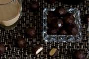 На смену шоколаду идут полезные капсулы