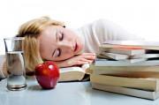 Найдена истинная причина синдрома усталости - это вирус герпеса шестого типа
