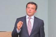 Мнение: обнищание медицинской отрасли превратит Украину в страну третьего мира