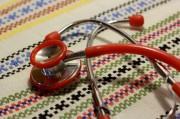 Дефицит вакцин и прочие опасности, подстерегающие украинцев этим летом