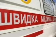 «Скорые» без врачей: новый тренд украинского здравоохранения